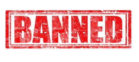 Соцмережі знищили акаунти луцького терориста. У ВКонтакте профіль лишився