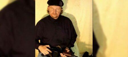 Лікувався у психлікарні, родом з Дубно: ЗМІ оприлюднили подробиці про луцького терориста