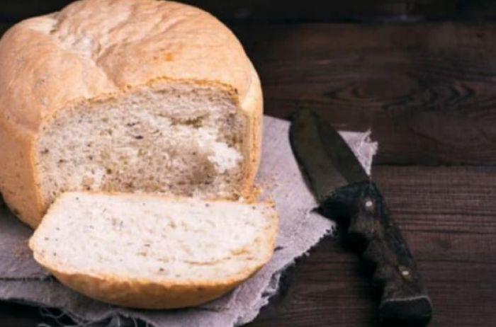 Толкование суеверий: почему нельзя оставлять нож на ночь на столе