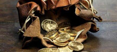 Финансовая магия: три мощных заговора для привлечения денег