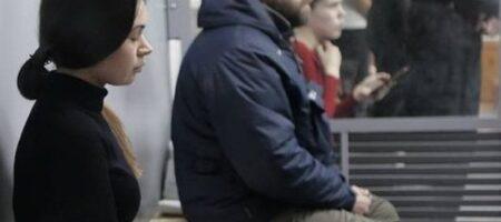 Зайцева расщедрилась аж на 31 гривну семьям погибших в жутком ДТП