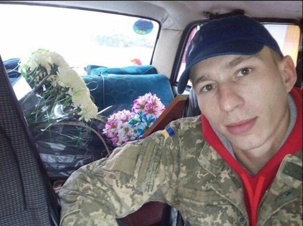 """Геращенко рассказал, как ликвидировали """"полтавского террориста"""" Скрыпника"""