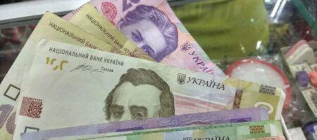По 5 тысяч: украинцам подсказали, как получить новую соцвыплату