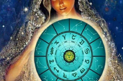 Неприкрытая правда о знаках Зодиака: о чем молчат гороскопы