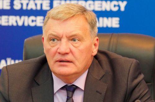 НАПК взялось за декларации 19 должностных лиц и экс-министров