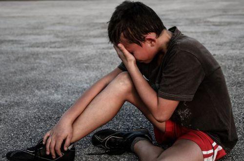 Изнасилование ребенка в Сумах: появились пугающие факты о малолетних бандитах