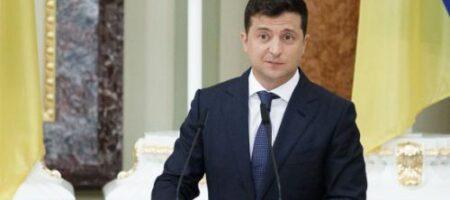 Зеленский рассказал, почему назначил именно Кравчука в ТКГ