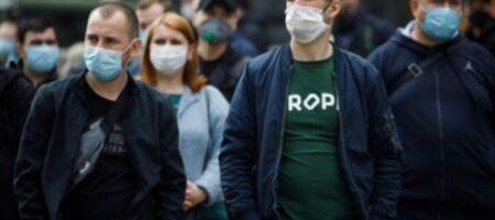 Безработица в Украине: появился неутешительный прогноз экспертов