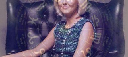 Василиса Володина составила астропрогноз с 10 по 16 августа