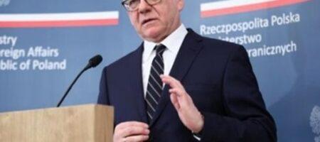 «Запахло» новыми санкциями: в ЕС жестко отреагировали на происходящее в Минске