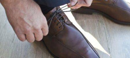 Как привлечь удачу: народные приметы про обувь