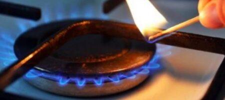 Чиновникам Нафтогаза, укравшим 729,8 млн грн, сообщили о подозрении