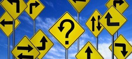 Знаки Зодиака, которым в конце августа придется принимать судьбоносное решение