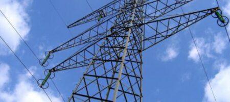Кабмин прикрутил распил бюджетных средств «Энергоатомом»