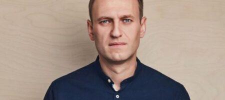 Жена Навального обратилась к Путину за помощью