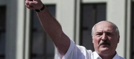 Лукашенко заявил, что места бастующих шахтеров займут украинцы