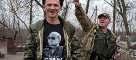 СМИ: На помощь Лукашенко отправились автобусы с боевиками ОРДЛО