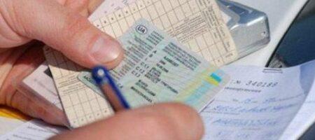 Водителям готовят пересдачу: каким категориям придется получать новые права