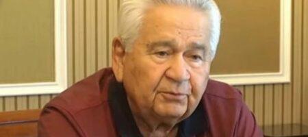 У Зеленского прокомментировали слова Фокина об особом статусе для Донбасса