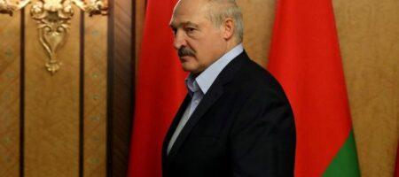 Белорусь сотрясается. Люди выходят на митинги против режима Лукашенка