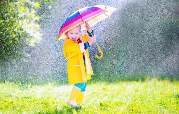 Сначала зальет, затем – засушит: синоптики рассказали о погоде в начале августа