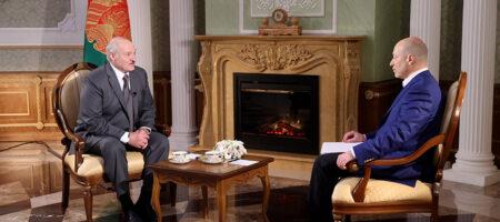 Гордон рассказал, что будет с Путиным, если в Белоруси свергнут Лукашенко