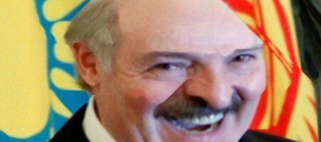 ЦИК Белоруссии признает победу Лукашенка, когда экзитполы говорят об обратном. Страна без связи
