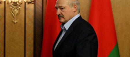 Лукашенко жестко отреагировал на санкции стран Балтии