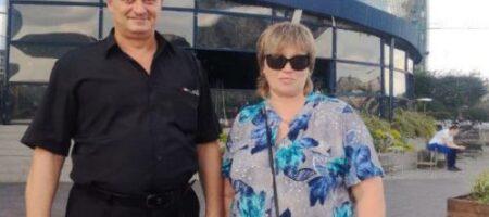 В России муж убил жену на глазах у детей в детсаде