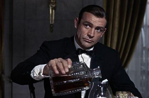 """""""Шпионские"""" способы оставаться трезвым при употреблении алкогольных напитков"""