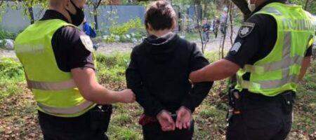 На Прикарпатье подросток вырезал свою семью: подробности жуткого преступления
