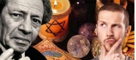 Мессинг назвал пять знаков Зодиака, обладающих божественным даром