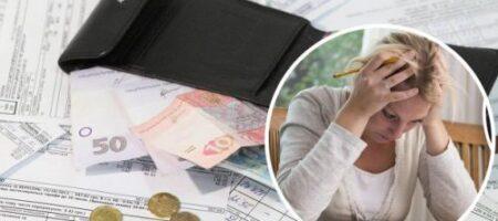 Украинцев ожидают сюрпризы в платежках: что поменяется в новом отопительном сезоне