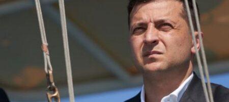Зеленский хочет, чтобы Харьков превратился в новую Кремниевую долину