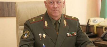 Все на взводе: в Беларуси танковые и артиллерийские базы перевели в полную боевую готовность
