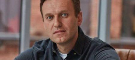 В Германии Навального вывели из искусственной комы