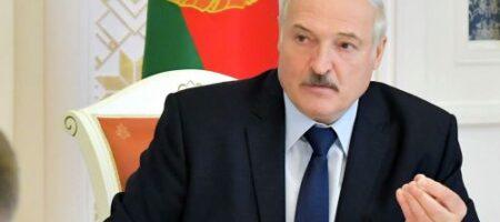 Лукашенко четко дал понять на чьей он стороне России или Украины
