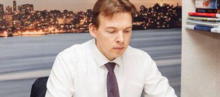 Отлавливают по одному: в Минске задержали оппозиционера