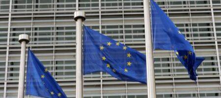 В ЕС не торопятся вводить санкции против Беларуси: названа причина