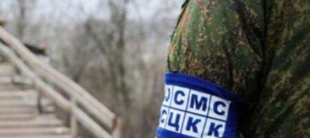 Новый поворот в переговорах ТКГ: найден консенсус по Шумам