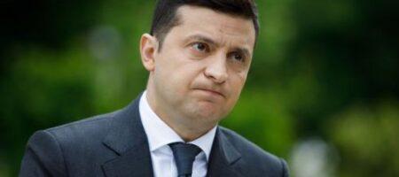 Зеленский прокомментировал бунт мэров из-за карантина