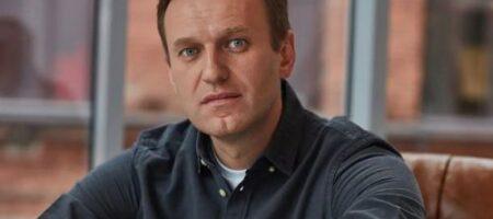 Навальному усилили охрану из-за риска нового нападения