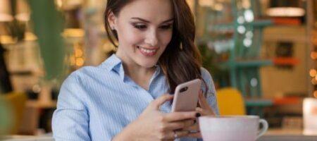 Назван самый мощный смартфон в мире: цена – заоблачная