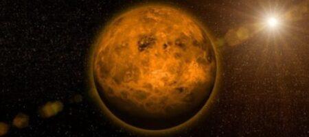 Венера может быть обитаемой: ученые сделали сенсационные выводы