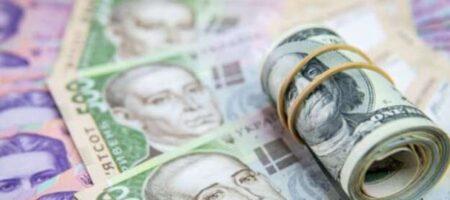 До какой отметки скатится курс гривны: эксперт по финансам дал свой прогноз