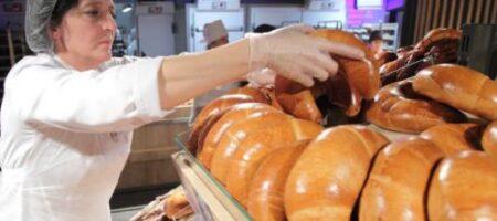 Как украинцев обманывают супермаркеты: раскрыты хитрые уловки
