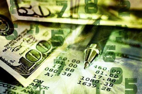 Как приумножить деньги, рассчитав свой финансовый код
