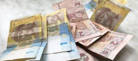 Министр финансов не видит никакой проблемы в сокращении субсидий