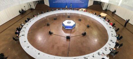 Зеленский рассказал о второй по важности проблеме в Украине: В МВД не согласны