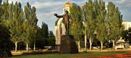 Донбасс может стать свободной экономической зоной: названы условия раздачи земли